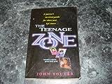 The Teenage Zone, John C. Souter, 0842312897