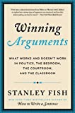 stanley fish free speech follies Falwell) in the name of free speech the stanley fish reader ed h aram veeser london: blackwell publishers, 1999  postmodern sophistry: stanley fish and the .