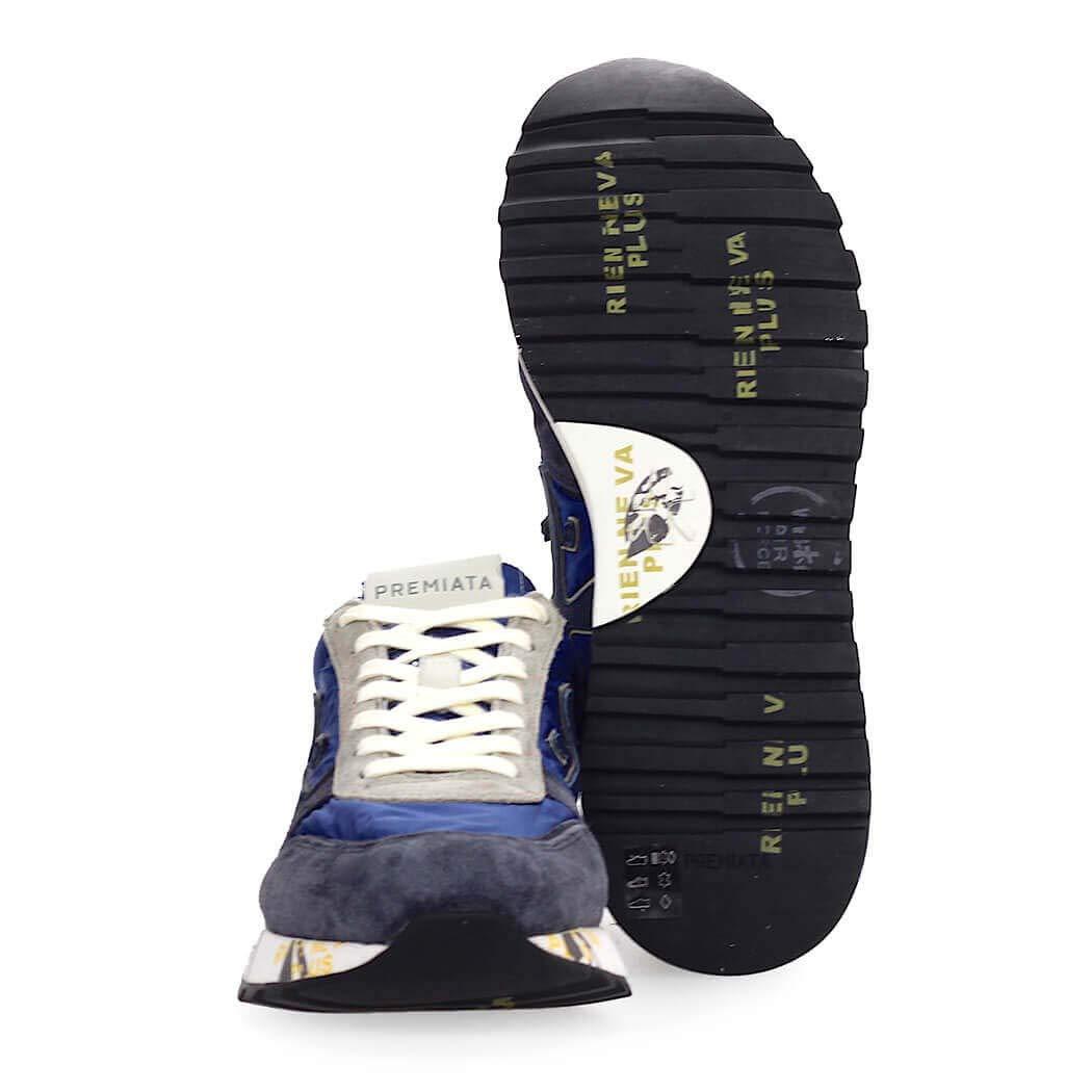 PREMIATA PREMIATA PREMIATA Scarpe da Uomo scarpe da ginnastica Mick 3750 SS 2019 3c165f