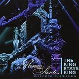 Romeo Santos (CD+DVD