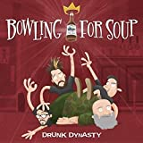 Bowling For Soup - Playlist: The Very Best Of Bowling For Soup ...