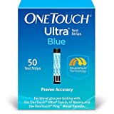 One-touch-Ultra-100-Count