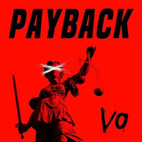 Payback Amazon