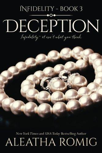 deception-infidelity-volume-3
