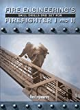Fire Engineering's Skill Drills DVD Set for Firefighter I and II, , 1593701748