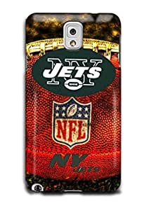 Christmas Gifts Custom Diydesign NFL Miami Dolphins With Joker Poker For Ipod Touch 4 Cover Hard Plastic Durable Back Case Snap On