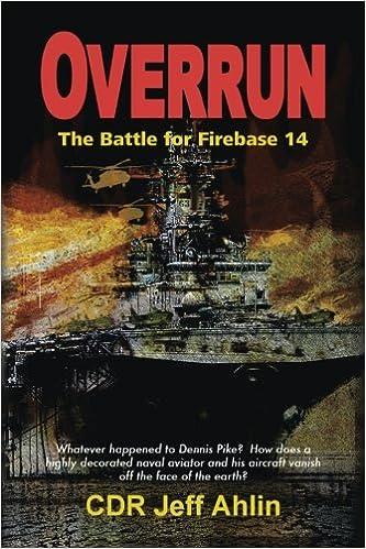 Overrun: The Battle for Firebase 14