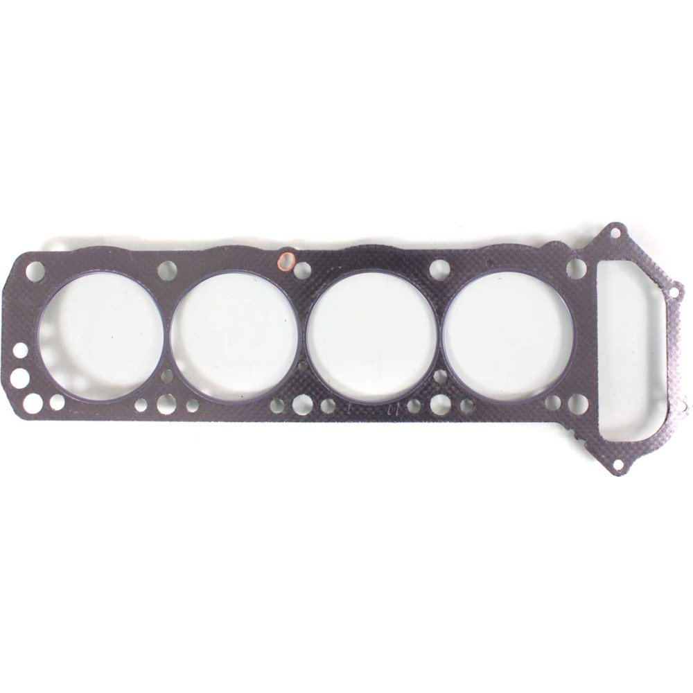 Cylinder Head Gasket for Nissan Pickup 81-89 Graphite Evan-Fischer