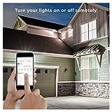 Sengled Smart Light Bulb, WiFi Light Bulbs No Hub