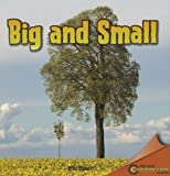 Big and Small, Ella Baker, 1448888751