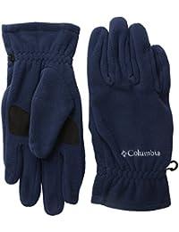 Men's M Fast Trek Glove