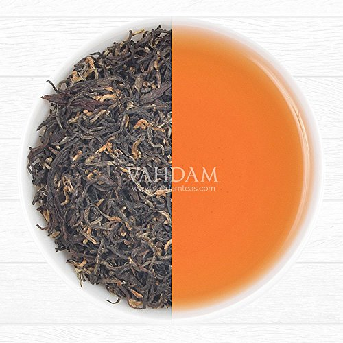 fresh-second-flush-darjeeling-tea-from-the-organic-jungpana-tea-plantations-summer-gold-limited-edit