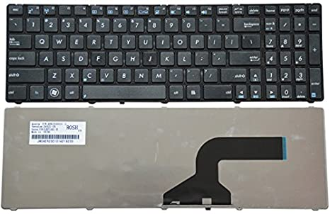 ASUS A52JK NOTEBOOK KEYBOARD DRIVERS FOR WINDOWS DOWNLOAD