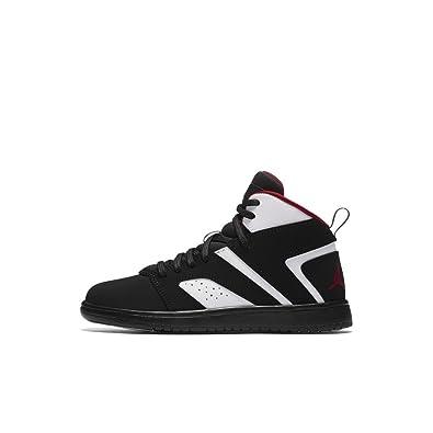 Nike Jordan Flight Legend Bp Cómoda Barato Auténtica Precio Barato Colecciones En Línea 2018 El Nuevo Precio Barato ikJMV