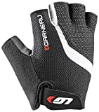 Louis Garneau Men s Biogel RX-V Bike Gloves