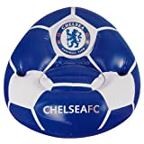 Football Gifts - Chelsea Fc Men's Inflatable Chair