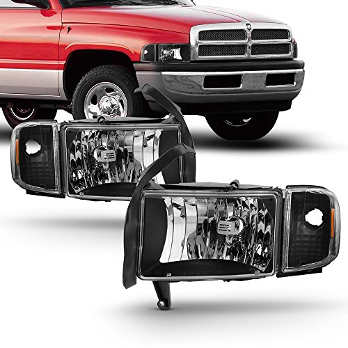 97 dodge truck parts - 2