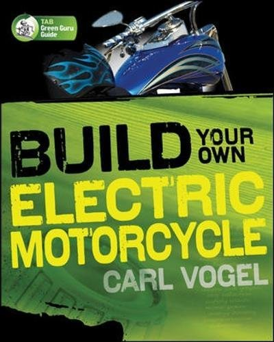 motorcycle build - 7
