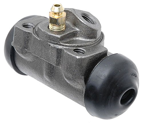 ACDelco 18E1342 Professional Rear Drum Brake Wheel Cylinder (Ford Mustang Wheel Cylinder)