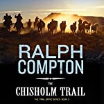The Chisholm Trail | Ralph Compton