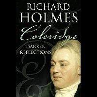Coleridge: Darker Reflections