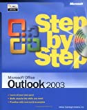 Microsoft® Office Outlook® 2003 Step by Step