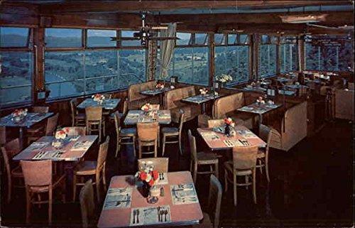 obriens-americas-most-scenic-dining-room-waverly-new-york-original-vintage-postcard