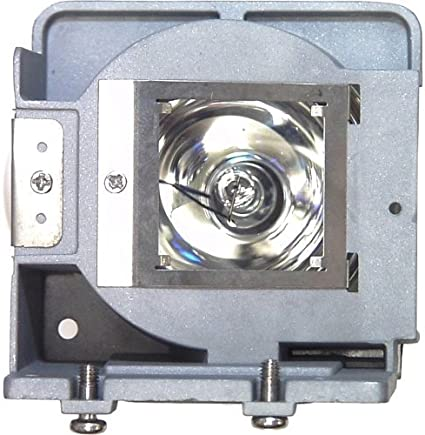 IN114 IN114ST IN116 CTLAMP SP-LAMP-069 Replacement Projector Lamp SP-LAMP-069 Compatible with IN112