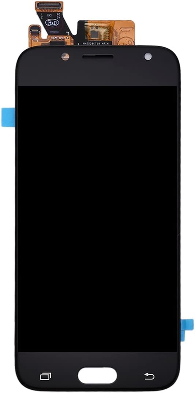 Zhouzl Mobile Phone Tempered Glass Film 25 PCS 2.5D Full Glue Full Cover Ceramics Film for Huawei Y9 // Honor 8X Tempered Glass Film 2019