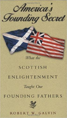 Americas Founding Secret What The Scottish Enlightenment Taught - List of the founding fathers of the united states