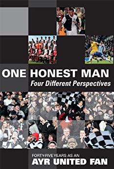different perceptive on honesty Start studying endless list of big words definitions learn vocabulary, terms, and more with flashcards, games, and other study tools.