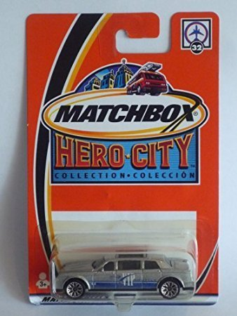 matchbox-hero-city-2002-32-vip-luxury-shuttle-limousine-silver