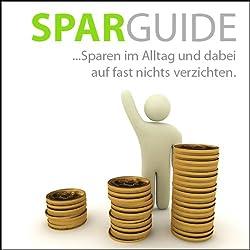 Der große Spar-Guide