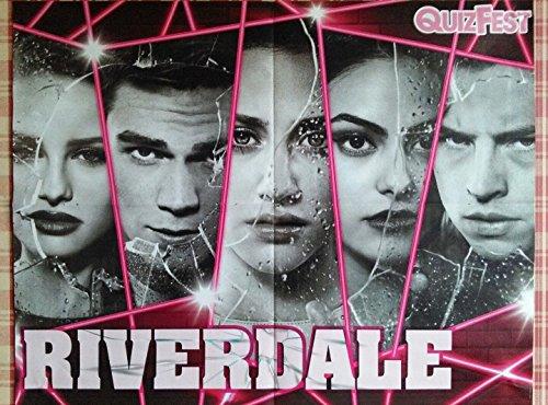 Riverdale 16