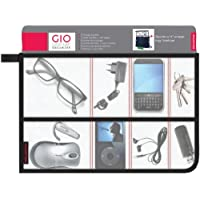 Atlantic Inc GIO Large Gadget Insert Organizer