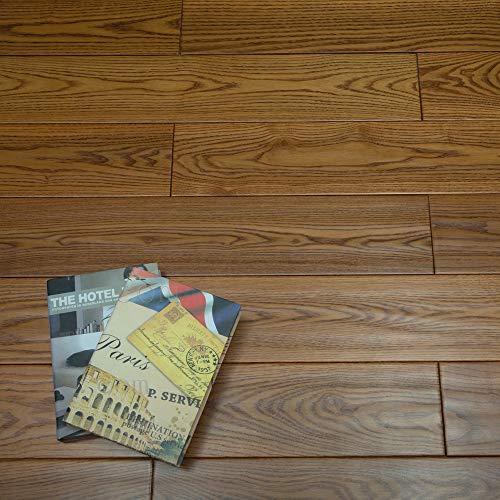 Engineered Ash Flooring - Eropean ash 5