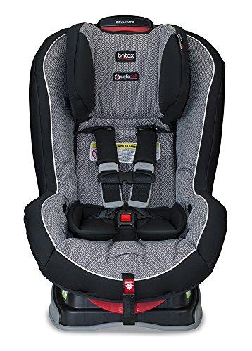 britax boulevard g4 1 convertible car seat harlequin vehicles parts vehicle parts accessories. Black Bedroom Furniture Sets. Home Design Ideas
