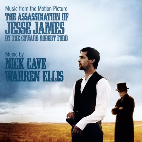 Amazon.com: The Assassination of Jesse James By the Coward Robert Ford