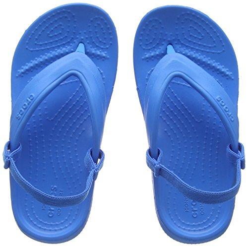 Crocs Classic Flip K Kids