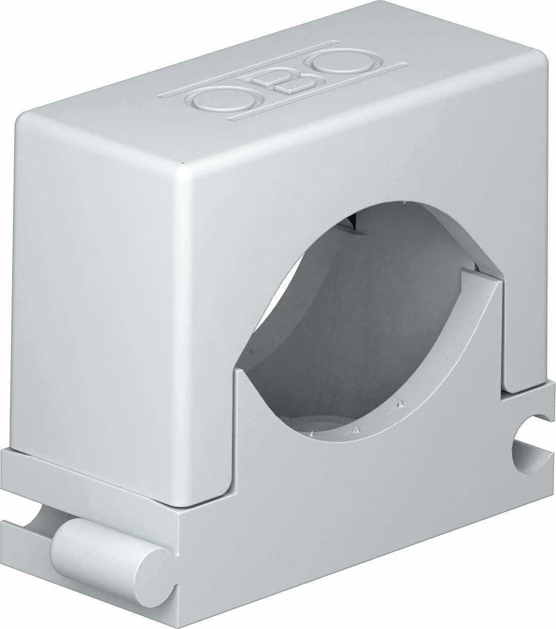 obo-bettermann System conex. IJF. Schelle 2037/18–30mm
