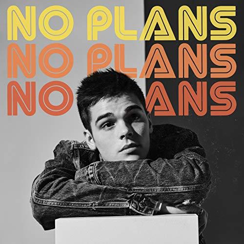 No Plans [Clean]