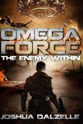 omega force 4 - 1