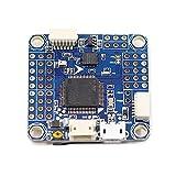 Goolsky F4 PRO V3 FC Flight Controller with BEC Video Filter Betaflight OSD Current Sensor TF Card Slot for RC FPV Racing Quadcopter Drone