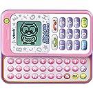 VTech Slide And Talk Smart Phone - Pink