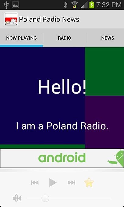 radio eska speed dating online dating reading comprehension