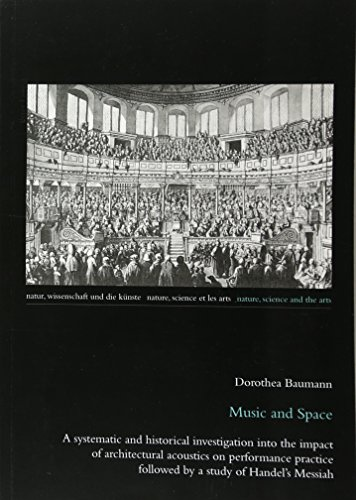 FREE Music and Space: A systematic and historical investigation into the impact of architectural acoustic<br />DOC
