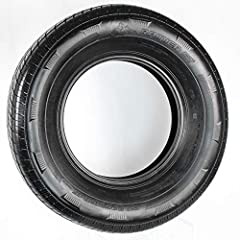 Radar Angler RST22  The Radar Angler RST22 is a touring all season tire manufactured for trailers. The ribbed tread design and special compound enhance the all weather traction, while the wide grooves prevent hydroplaning. The internal struct...