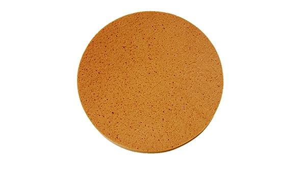Rubber Sponge Disc for The EPG 400