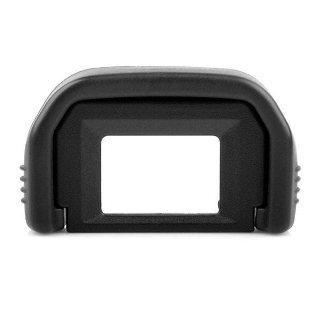Market&YCY DK-20 Visor Ocular, para Nikon F50 F55 F55D F60 F65 ...