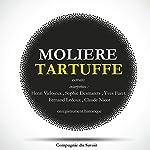 Tartuffe |  Molière